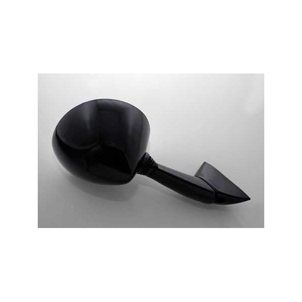 motorrad spiegel verkleidungsspiegel suzuki gsx 600 f rechts. Black Bedroom Furniture Sets. Home Design Ideas