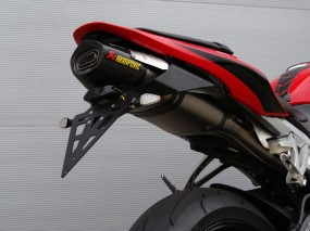 adapterkabel f r mini blinker honda ab 04 paar motorrad. Black Bedroom Furniture Sets. Home Design Ideas