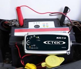 703303 ctek mxs 7 0 ladeger t batterie ladeger t auto motorrad elsenfeld. Black Bedroom Furniture Sets. Home Design Ideas