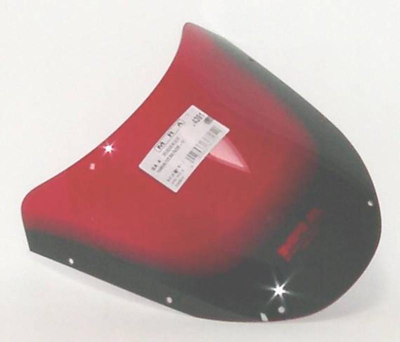 MRA-Spoiler-Scheibe-YAMAHA-FZS-600-FAZER-RJ02-98-01-rauchgrau-inkl-ABE