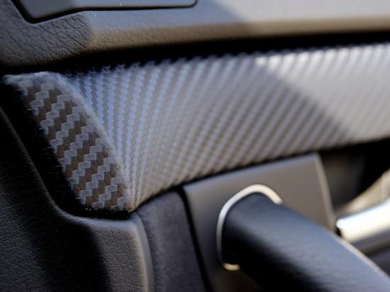 500250 Dinoc 3m Di Noc Carbonfolie Carbon Folie Ca419 122x10cm Weiss Ebay