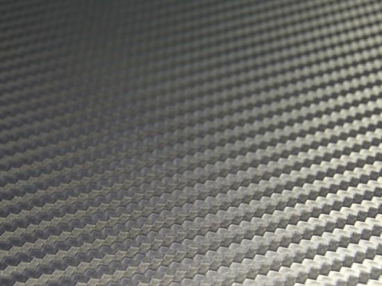 dinoc 3m di noc carbonfolie carbon folie vm425 122x20cm. Black Bedroom Furniture Sets. Home Design Ideas