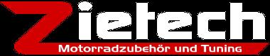 Zietech